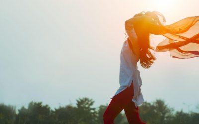 Comment changer votre état d'esprit au quotidien ? Exercice