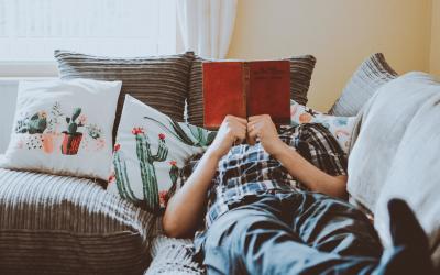Confinement en famille : activités gratuites pour adultes et enfants